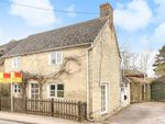 Thumbnail for sale in Cassington, Oxfordshire