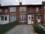 Thumbnail to rent in Moorhouse Road, Hull
