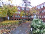 Thumbnail to rent in St. Faiths Lane, Norwich
