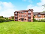 Thumbnail for sale in Hamble Road, Didcot