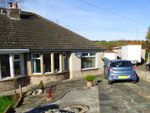 Thumbnail for sale in Westfield Drive, Bolton Le Sands, Carnforth