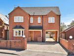 Thumbnail to rent in Hartshorne, Swadlincote, Derbyshire