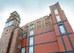 Thumbnail to rent in Trencherfield Mill Offices, Wigan Pier Quarter, Wigan