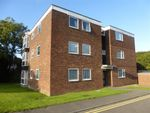 Thumbnail to rent in Rayleigh Road, Hadleigh, Benfleet
