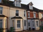 Thumbnail to rent in Fernbank Crescent, Folkestone