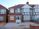 Thumbnail to rent in Broad Walk, Hounslow