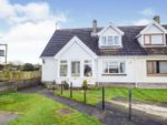 Thumbnail to rent in Trewern, Llandysul
