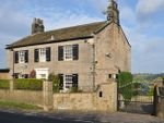 Property history Lime Kiln House, Harewood Road, East Keswick, Leeds, West Yorkshire LS17