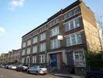 Thumbnail to rent in Penn Street, London