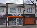 Thumbnail to rent in 72 Brunswick Park Road, London