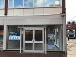 Thumbnail to rent in Unit 12 The Riverside Shopping Centre, Southgate, Sleaford