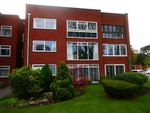 Thumbnail to rent in 124 Streetly Lane, Four Oaks, Sutton Coldfield