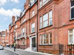 Thumbnail to rent in Herbert Crescent, Knightsbridge, London
