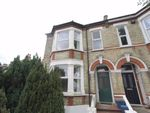 Thumbnail to rent in Lancaster Gardens, Southend On Sea, Essex
