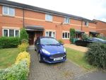Thumbnail for sale in Bracken Way, Aylesbury