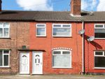 Thumbnail to rent in Scarsdale Street, Bolsover, Chesterfield, Derbyshire