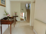 Thumbnail for sale in Chichester Drive, Saltdean, Brighton, East Sussex