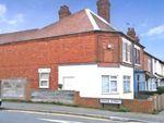 Thumbnail to rent in Haunchwood Road, Nuneaton