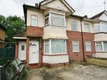 Thumbnail for sale in Stratford Road, Yeading, Hayes