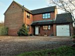 Thumbnail for sale in Sleights Drive, Wisbech