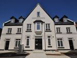 Thumbnail to rent in West Cliff Road, Ramsgate