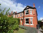 Thumbnail to rent in Stocks Lane, Boughton, Chester