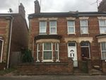 Thumbnail to rent in Princes Road, Wisbech