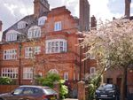 Thumbnail to rent in Wedderburn Road, Hampstead, London