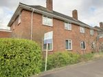 Thumbnail to rent in Wycliffe Road, Norwich