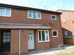 Thumbnail to rent in Burnet Close, Swindon