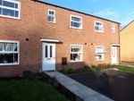 Thumbnail for sale in Apple Way, White Willow Park, Coventry