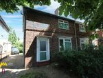 Thumbnail for sale in Leicester Avenue, Intake, Doncaster