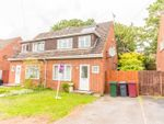 Thumbnail for sale in Colliers Way, Reading