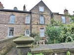 Thumbnail to rent in Fulwood Road, Broomhill, Sheffield
