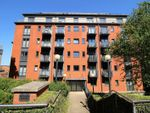Thumbnail to rent in Morgan House, Rouen Road, Norwich