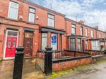 Thumbnail to rent in Keswick Road, St. Helens, Merseyside