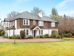 Thumbnail for sale in Copthorne Common, Copthorne, Crawley