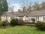 Thumbnail for sale in Hindhead, Hampshire, United Kingdom