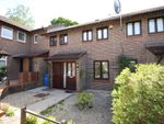 Thumbnail for sale in Worlds End Hill, Bracknell