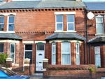 Thumbnail for sale in Hartington Street, Barrow-In-Furness