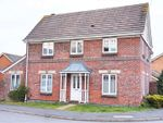 Thumbnail to rent in Henman Close, Swindon