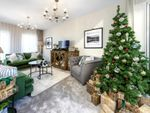 """Thumbnail to rent in """"Hogarth"""" at Brighton Road, Coulsdon"""
