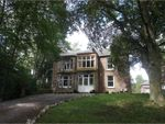 Thumbnail for sale in Hatton Road, Blairgowrie