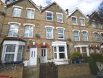 Thumbnail for sale in Holly Park Road, London