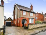 Thumbnail for sale in Craster Street, Sutton-In-Ashfield, Nottinghamshire, Notts