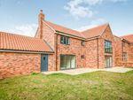Thumbnail for sale in Blackborough End, Norfolk, Kings Lynn