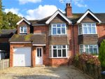 Thumbnail for sale in Park Lane, Tilehurst, Reading, Berkshire