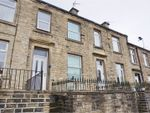Thumbnail to rent in Manchester Road, Linthwaite, Huddersfield