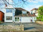 Thumbnail for sale in Ridgacre, Highfield Lane, Quinton, Birmingham, West Midlands