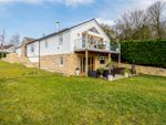 Thumbnail for sale in Netherfield Drive, Guiseley, Leeds